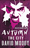 Autumn: The City (English Edition)