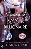 Stranded With A Billionaire: Billionaire Boys Club 1