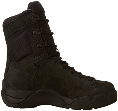 Amazon.com: Danner Men's DFA 8