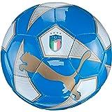 Puma mini-pallone italia PALLONI