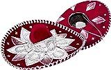 Mexican Adult Mariachi Sombrero Hat, 5 de Mayo