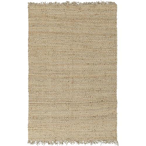 Artistic Weavers Tropica Harper Rug, 3 x 5