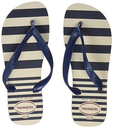 6bbafd4a9 Havaianas Men s Top Retro Flip Flops  Amazon.co.uk  Shoes   Bags