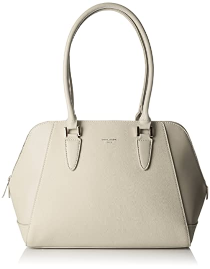 Womens 5617a-2 Top-Handle Bag David Jones