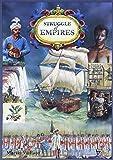 Eagle Games 101015N Struggle Of Empires