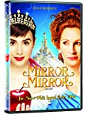 Mirror Mirror / Miroir Miroir (Bilingual)