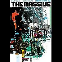 The Massive Omnibus Volume 1 (English Edition)