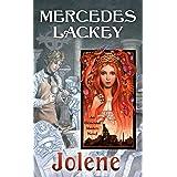 Jolene (Elemental Masters)