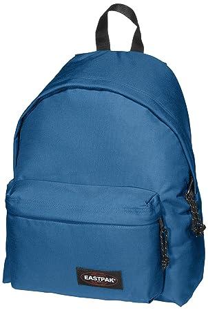 Sac à dos Eastpak Padded Pak'r EK620 Authentic Novel Blue bleu SXorpGPb
