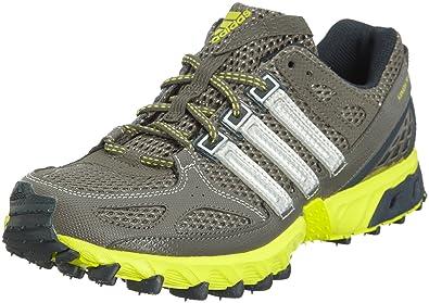 Adidas Kanadia TR4 Trail Running Shoes 13: Amazon.ca