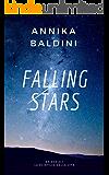 La scintilla della vita: Episodio 1 (Falling stars Vol. 2)