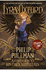 His Dark Materials: Lyra's Oxford Kindle Edition