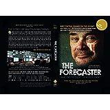 The Forecaster (Documentary Film)