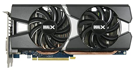 Amazon.com: Radeon R9 280 3 GB GDDR5 UEFI: Electronics