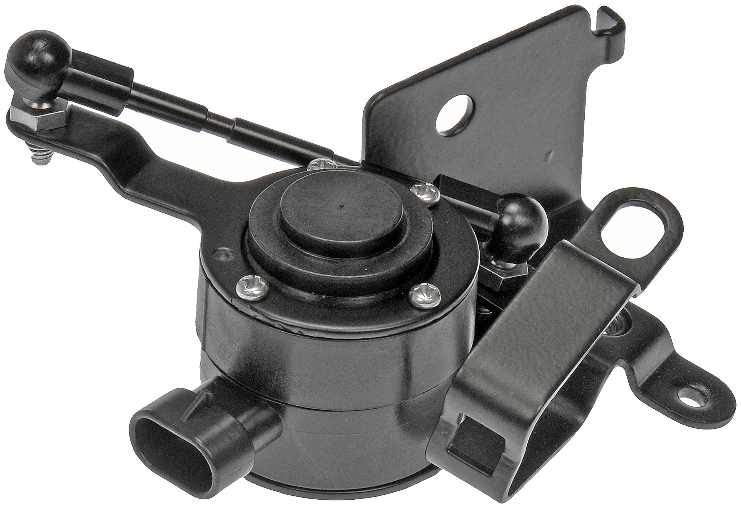 Dorman 924-488 Rear Driver Side Suspension Sensor