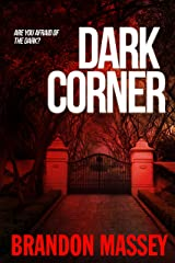 Dark Corner Kindle Edition