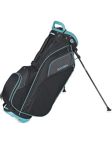 edb49f09c00 Golf Bags   Amazon.com  Golf Cart Bags   Golf Stand Bags