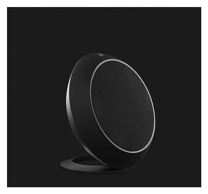 B&O PLAY by Bang & Olufsen BeoPlay S8 - Sistema de altavoces con subwoofer y 2 altavoces satélite, negro: Amazon.es: Electrónica