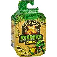 Treasure X 41636 Dino Gold Single Pack