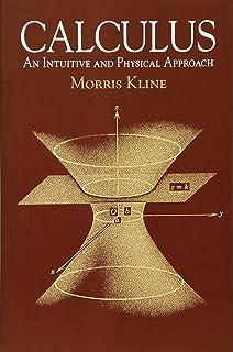 Pdf calculus 4th edition michael spivak