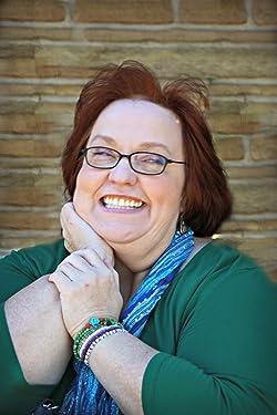 Anna Bishop Barker