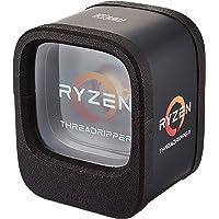 AMD Ryzen, 1900X Threadripper 4.0Ghz Tr4