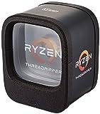 AMD YD190XA8AEWOF Ryzen Threadripper 1900X