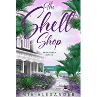 The Shell Shop (Pearl Beach Series Book 6)