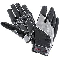 Ultrasport Race Touchscreen Cycling Gloves