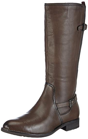buy tamaris shoes online, Tamaris womens 25514 knee high