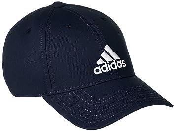 gorra adidas hombre tenis