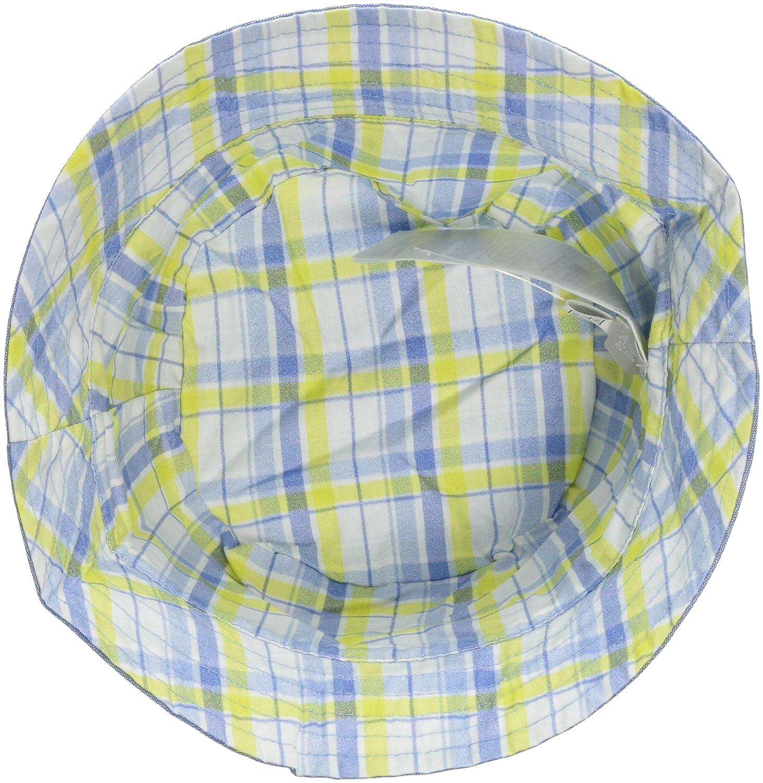con Asciugamano in Microfibra Incluso EVIoX Ideale per Qualsiasi attivit/à Sportiva Medio. Borsa Sportiva da Donna per Yoga e Palestra