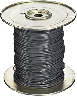 Wire cord 25 10 gauge 4 conductor 104 600v soow electrical woods 0345 244 phone wire direct burial 500 feet keyboard keysfo Images