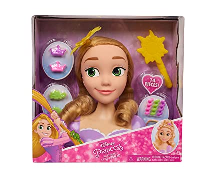 Disney Hair Bow Commodities Are Available Without Restriction Kids' Clothing, Shoes & Accs
