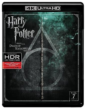 harry potter deathly hallows part 2 torrent