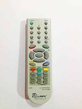 lg tv universal remote. tuscan universal remote for lg tv(not compatible led and lcd) lg tv universal remote