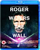 Roger Waters: The Wall [Blu-ray] [2015] [Region Free]