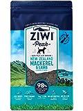 ZiwiPeak ジウィピーク エアドライ・ドッグフード NZマッカロー&ラム 1kg