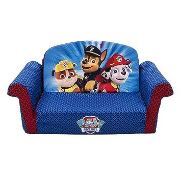 buy sofa in nepal