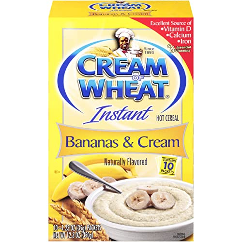 Cream_of_Wheat_Instant_Hot_Cereal