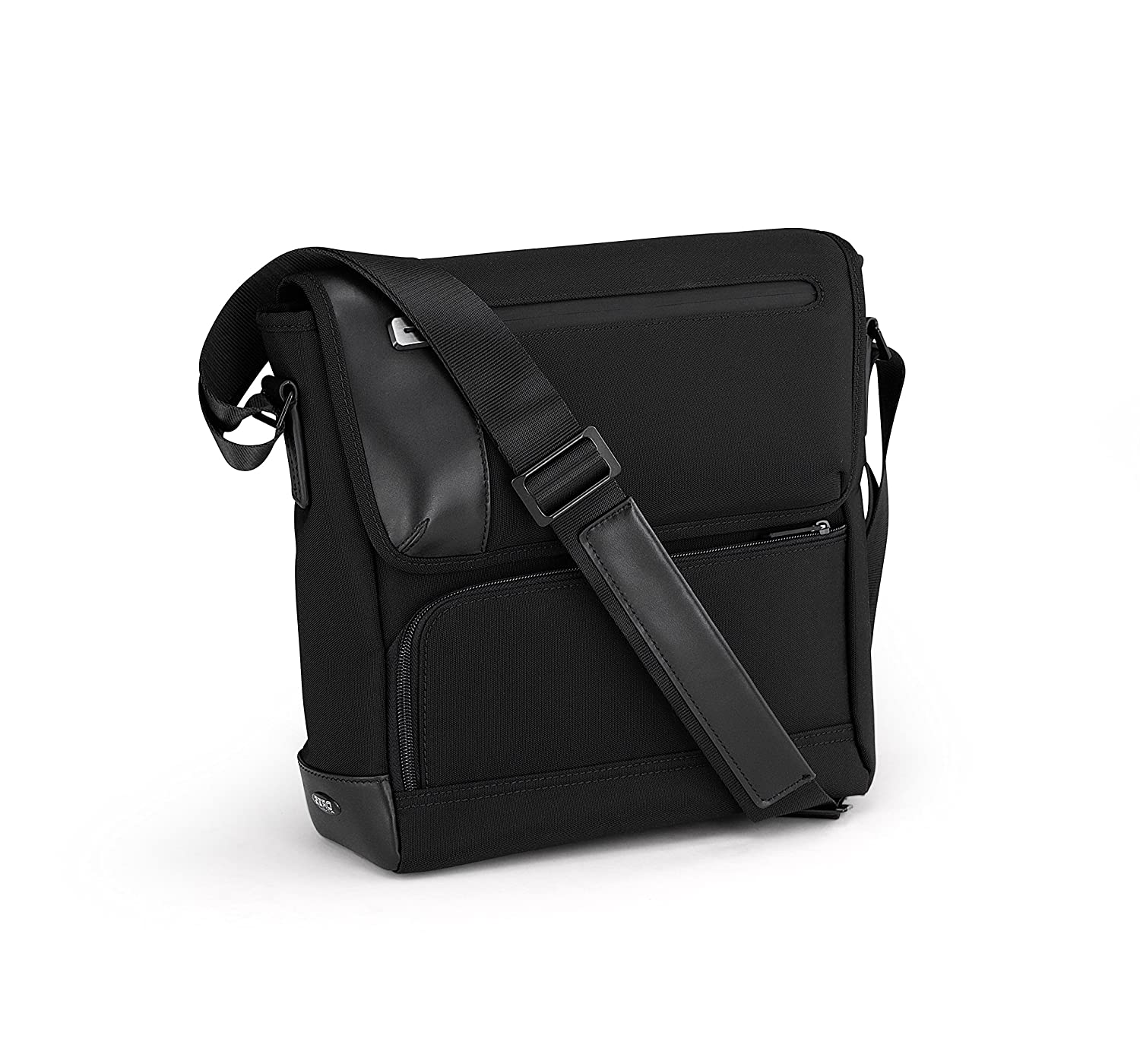 Pacsafe Citysafe Ls75 Anti Theft Crossbody Travel Bag  1b1ff5e6d9786