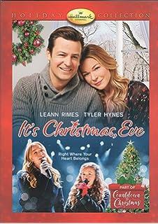 A Christmas Wedding Date.A Christmas Wedding Date By Marla Sokoloff Amazon Ca Dvd