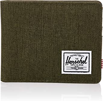 Herschel Spring-Summer 19 Wallets, 10 x 8 cm