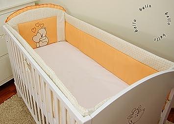 Nestchen baby ausrüstung bettwäsche kantenschutz nest kopf