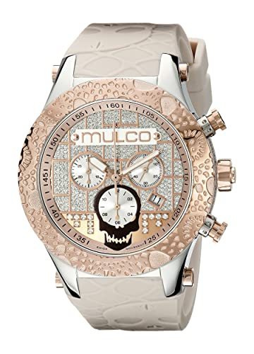 8a6737843d4b Reloj - Mulco - Para - MW5-2331-113  MULCO COUTURE COLLECTION U.K. ...