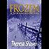 Frozen: A Stranded Novel