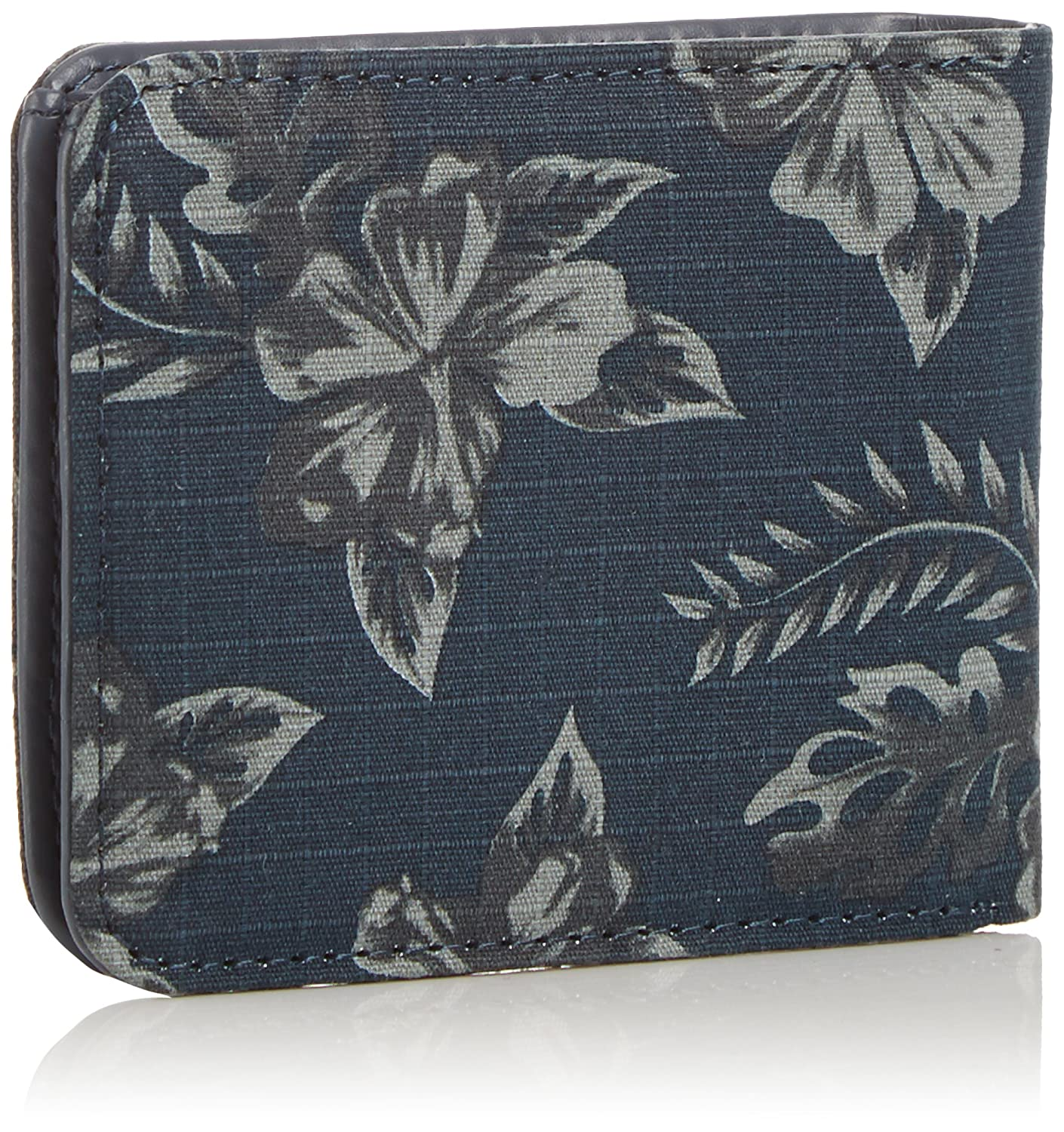 DCS Jungle, Cartera para Hombre, Washed Navy, Medium: Amazon.es: Zapatos y complementos