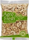 Agro Fresh Cashew, JH, 200g