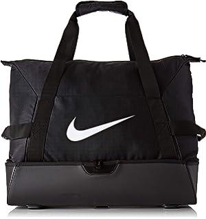Nk Duffel BagUnisex Acdmy Nike Gym Duff Team AdultoBlackwhite S uZTPXwkOi