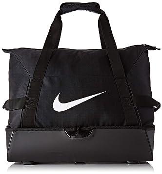 Nike Academy Team Hardcase L Bolsa de Deporte, Unisex Adulto